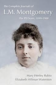 lucymaudmontgomery_1889-1900