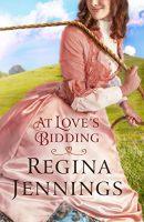 at-loves-bidding-ozark-mountain-romance-2-regina-jennings-130x200
