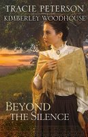 beyond-silence-tracie-peterson-129x200