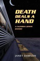 death-deals-hand-california-zephyr-mystery-janet-dawson-130x200
