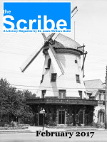 scribe-feb 17