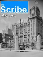 scribe-may 17
