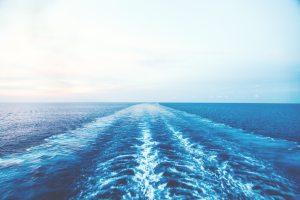 blue-nature-ocean-26681