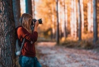 0:365 Photography Challenge