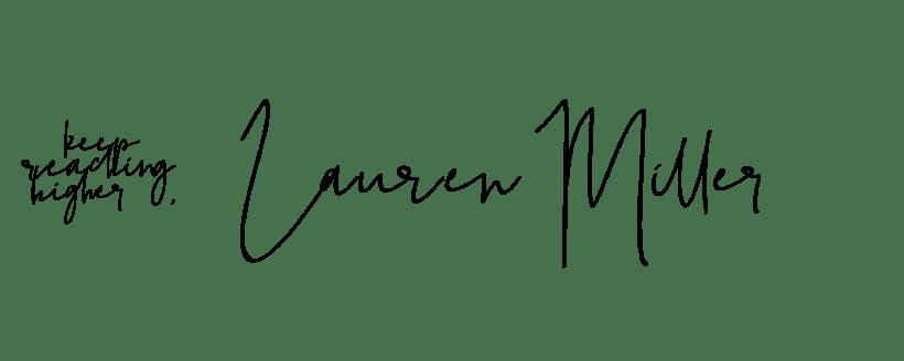 signature-blog
